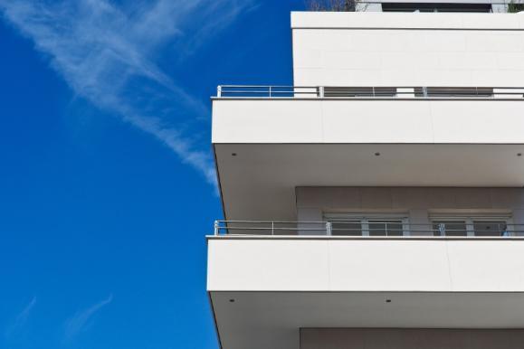 Conseils en gestion du patrimoine à Nice